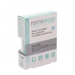 Remescar stick silicone 1x10g