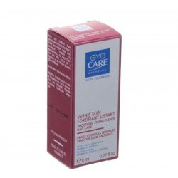 Eye care vao soin fortifiant lissant 8ml