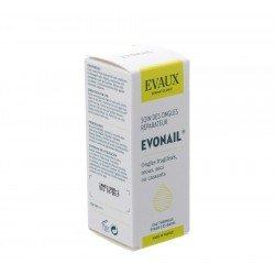 Evonail vernis hydrophile reparateur fl 15ml