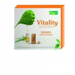Phytosun pack arome vitality 10ml