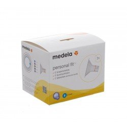 Medela teterelle personal fit small 21mm 2