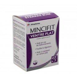 Mincifit ventre plat blister caps 75