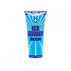 Ice power cold gel 170ml