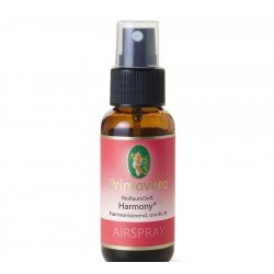 Primavera bioairspray harmony 30ml