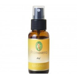 Primavera bioairspray joy 30ml