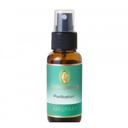 Primavera bioairspray purification 30ml