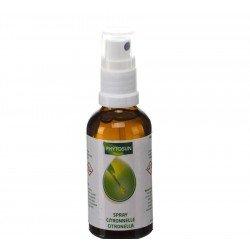 Phytosun citronella huile vapo 50ml