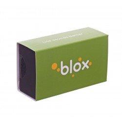 Blox Recharge Conique Bouchon D'oreille 20 paires