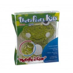 Therapearl hot-cold pack kids menthe