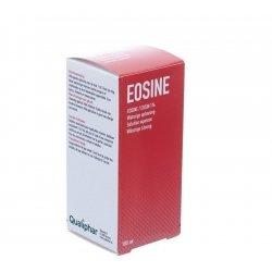 Eosine 1% qualiphar solution  100ml