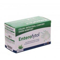 Tilman Enterofytol caps 60