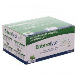 Tilman Enterofytol caps 180