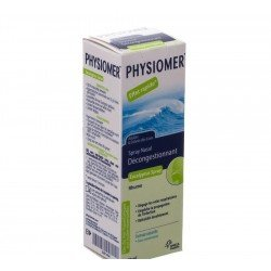 Physiomer Eucalyptus pocket 20ml