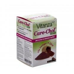 Vitanza hq care-chol forte v-caps 30