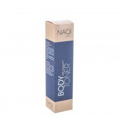 Naqi body toner 100ml