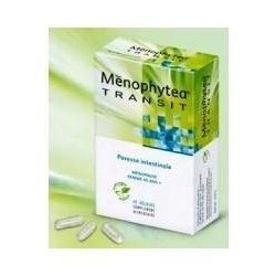 Menophytea transit blister gel 3x15