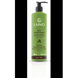 Laino soin nutritif intense pour le corps 500ml