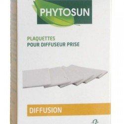 Phytosun diffuseur prise plaquettes (10)