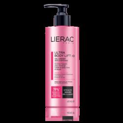Lierac Ultra Body-Lift 10 Gel Lissant Anti-capitons 400ml
