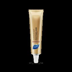 Phyto elixir creme soin lavante tube 75ml
