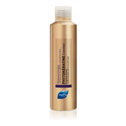 Phytokeratine extreme shampooing d'exception 200ml