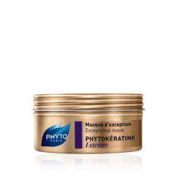 Phytokeratine extreme masque d'exception