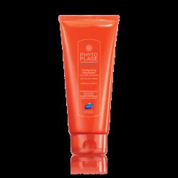 Phyto Plage Shampooing réhydratant 200ml