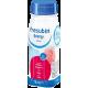 Fresubin energy drink fraise 4x200ml