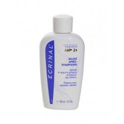 Ecrinal Baume après-shampooing 150ml