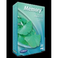 Memory 2 gel 30 orthonat