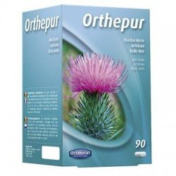 Orthepur gel 90 orthonat