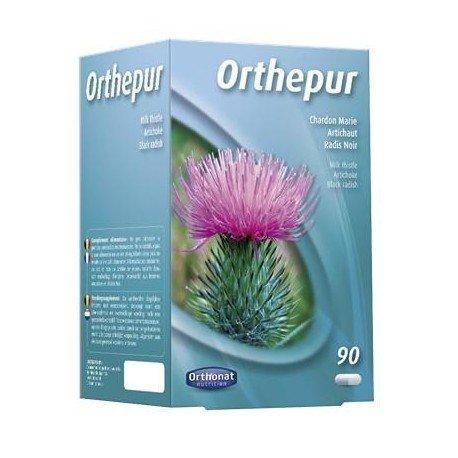 Orthepur    gel  90 orthonat