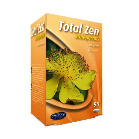 Totalzen 90 gel orthonat