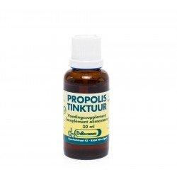 Deba propolis teint (30ml)