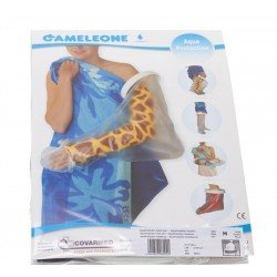 Cameleone aquaprotection avant bras medium 08002
