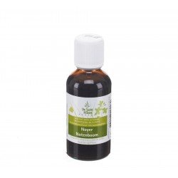 Bioholistic noyer glycmac 50ml