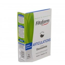 Articulations amp 20x10ml