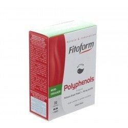Polyphenols gel 30
