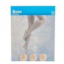 Botalux – bas de soutien panty chair nr.2