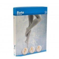 Botalux – bas de soutien panty chair nr.4
