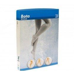Botalux 140 (1) – bas de soutien panty gr.bei nr.2