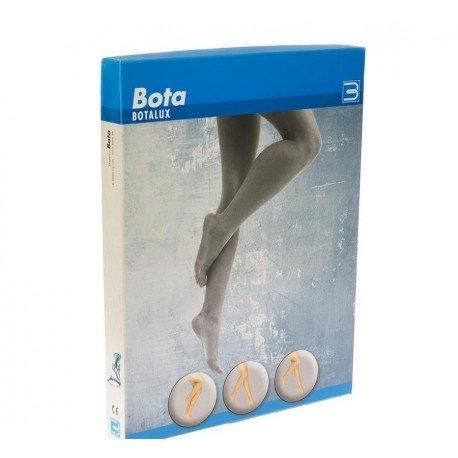 Botalux 40 – bas de soutien panty castoro nr5