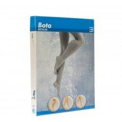 Botalux 140 (1) - bas de soutien panty nero nr.5