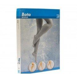 Botalux 140 (1) – bas de soutien panty gris beige nr.6