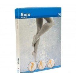 Botalux 70 bas de soutien panty glace nr6