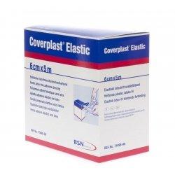 Coverplast elastic pans urg ha 6cmx5m 1 7149800