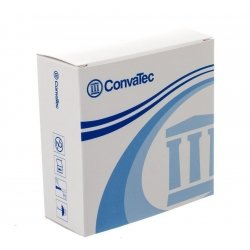 Combihesive iis pl 57mm 5 125145