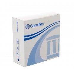 Combihesive iis pl flexible 38mm 5 125133