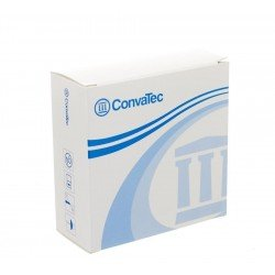 Combihesive iis pl flexible 45mm 5 125134