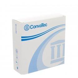 Combihesive iis pl flexible 70mm 5 125136